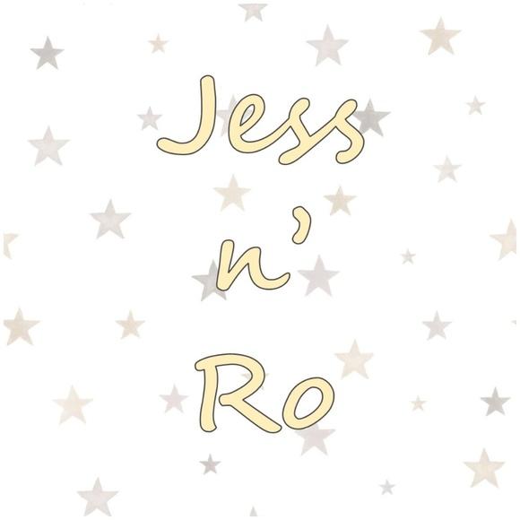 jess_n_ro